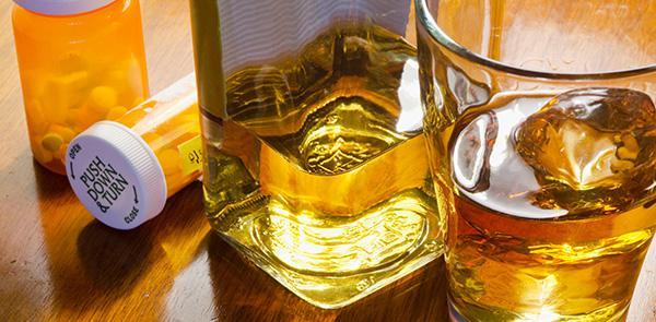 Alkohols ir narkotikaJebkas... Autors: Sātans Fakti kuri būtu jāzina visiem ,bet kurus ne visi zin.