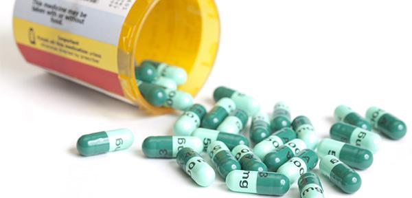 Antibiotikas pret vīrusiem ir... Autors: Sātans Fakti kuri būtu jāzina visiem ,bet kurus ne visi zin.