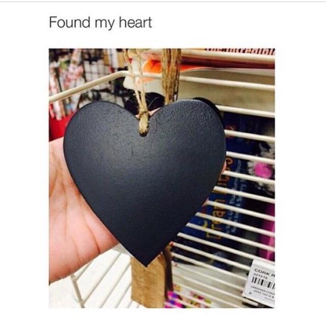 Autors: BLACK HEART Iemet aci te, nenožēlosi!! :D
