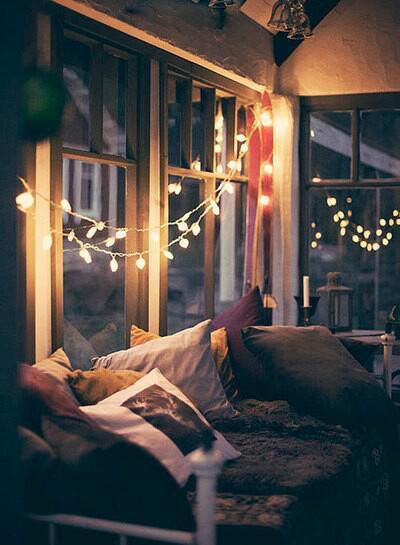 Autors: BloodyRedVampire Φ♥Fancy Bedrooms♥Φ