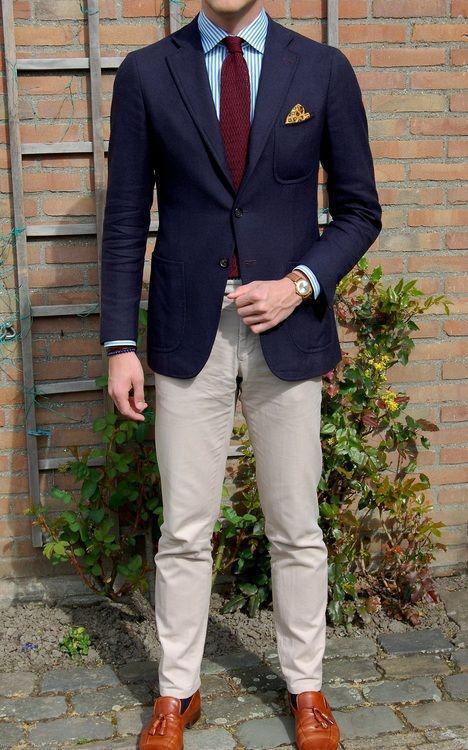 Autors: lapsiņa112 Vīrieši uzvalkos! 2