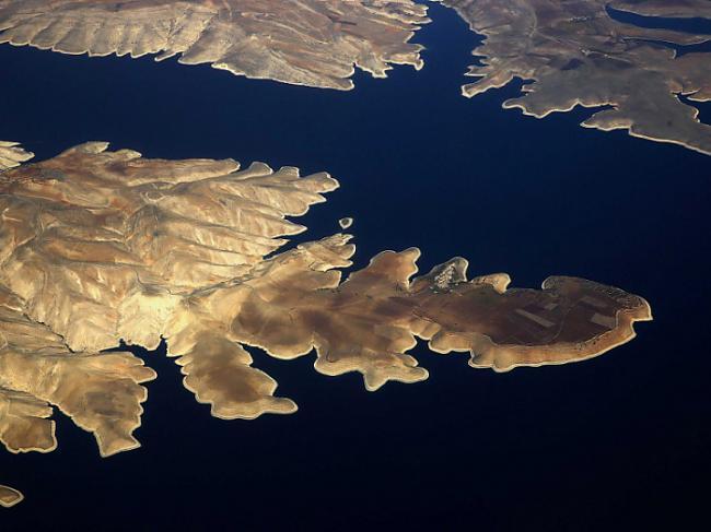 nbspDambis Ataturka Turcijas... Autors: Lords Lanselots Kā pasauli redz putni?
