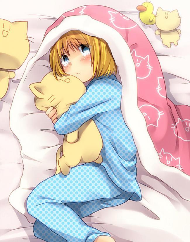 Autors: Jua Anime 7