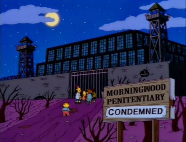 nbspnbsp Autors: kaķūns Zīmes Simpsonos . .