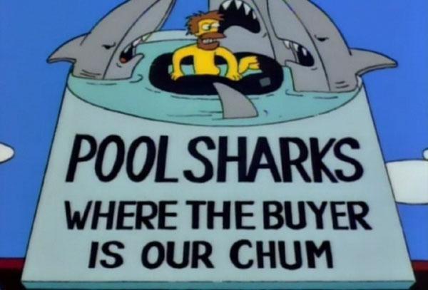 Autors: kaķūns Zīmes Simpsonos . .