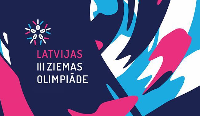 Hokeja turnīrs no 5 līdz 8... Autors: Hokeja Blogs Valmierā norisināsies hokeja turnīrs Latvijas III ziemas olimpiādē