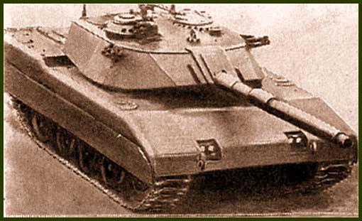 nbsp nbspPats tanks balstījās... Autors: Mao Meow Jaguar – ASV un Ķīnas kopīgi uzbūvētais tanks!