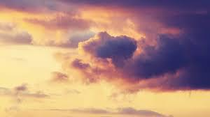 Tuvāk pie apvārscaronņa... Autors: SmadzeņPods Kāpēc debesis ir zilas/sarkanas?
