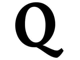 Visretāk lietotais alfabēta... Autors: ReMarta Vai zināji, ka ...?