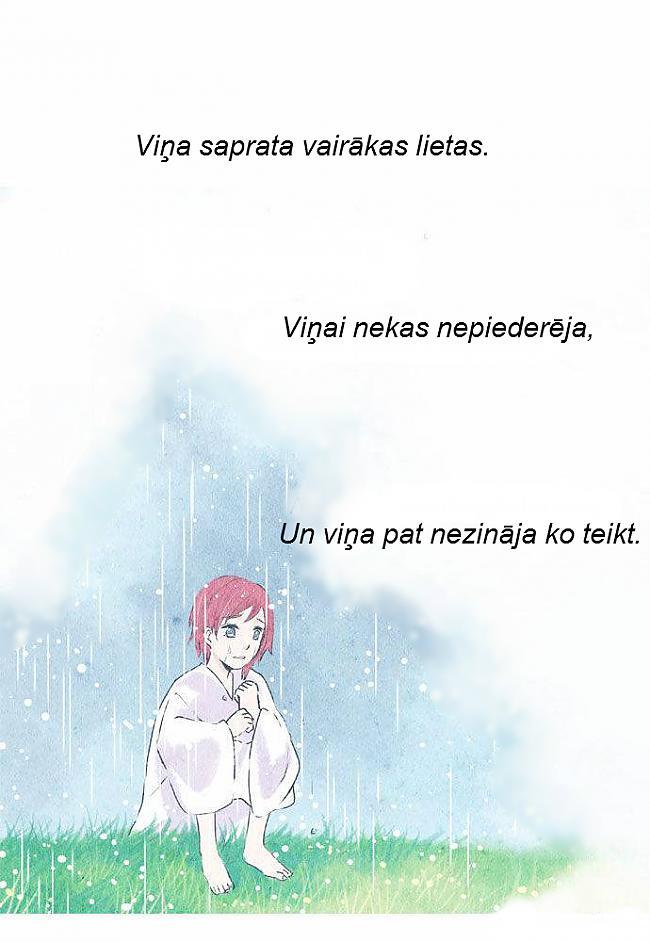 Autors: Jua (LV) Like a Bird ~3~