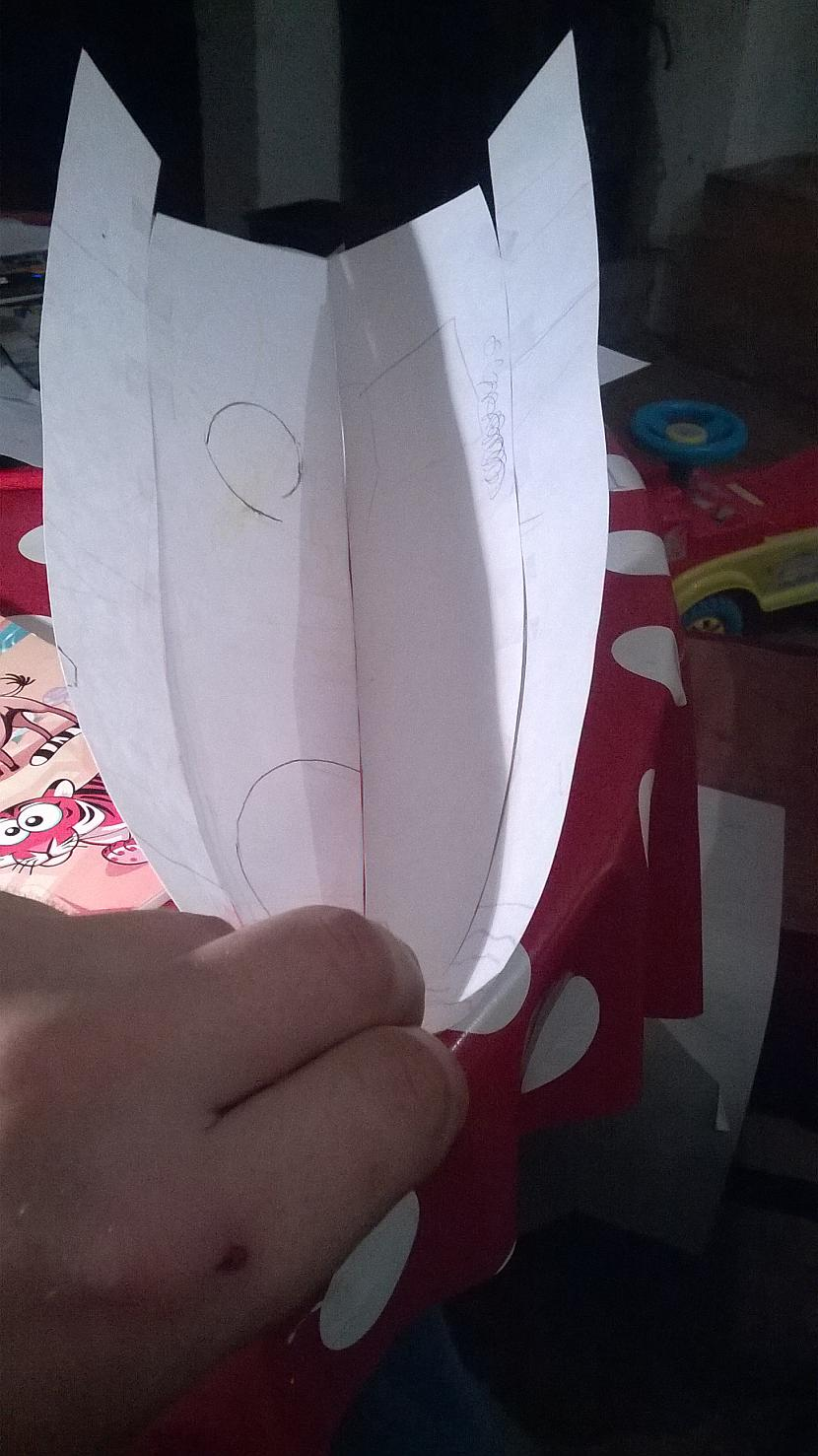 Palaužam galvu patinam youtubi... Autors: ozo vīrs Kā uzbūvēt laivu.