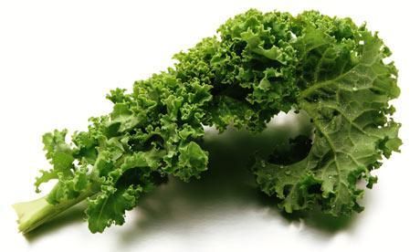 Lapu kāposti ir spēcīgi uztura... Autors: Šķiedra 5 ēdamās lietas, kuras, iespējams, glābj Tavu dzīvību