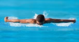 3Lai dotos peldēt pēc... Autors: Artastic 5 nepatiesi mīti