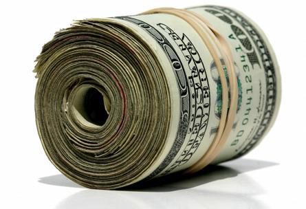 97 uz ASV banknoscaronu ir... Autors: Cepuminsh002 Visneticamākie fakti