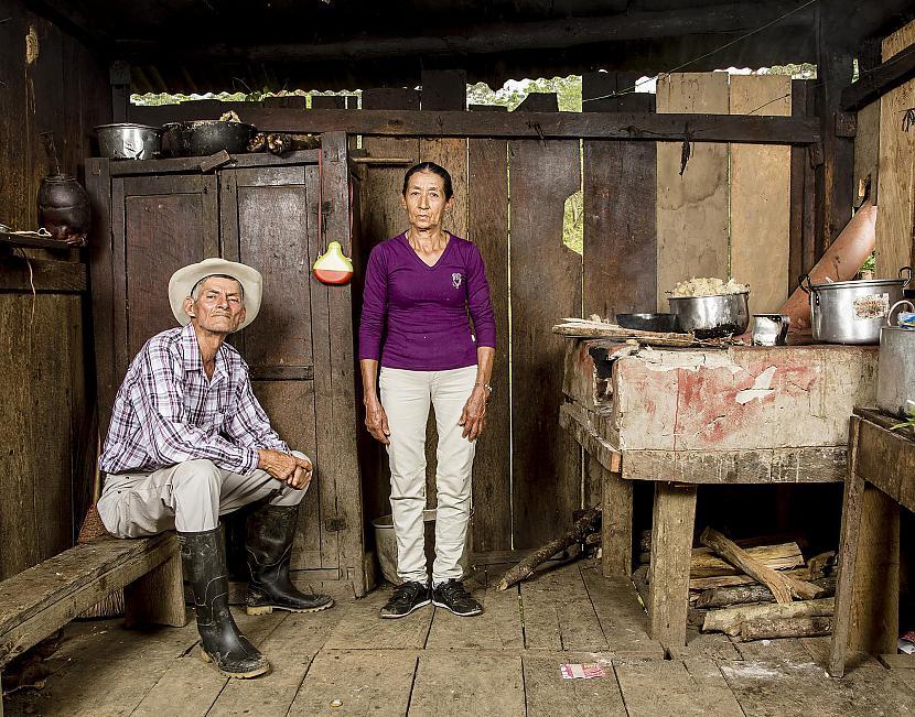 Viljama un Vilbura vecāki... Autors: kaķūns Pilnīgs TRAKUMS - slimnīca sajauc divus dvīņu pārus !