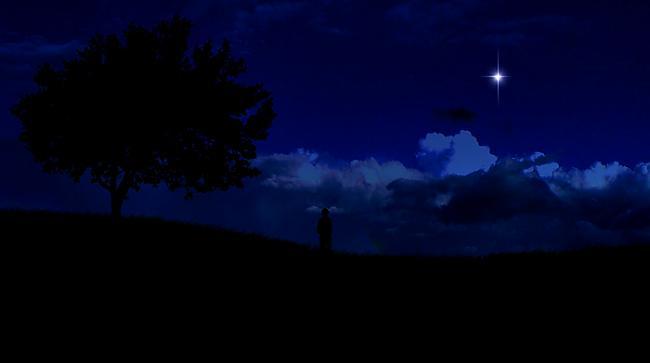 Visumā atrodas zvaigznes kuras... Autors: Moonwalker Teikumi, kas liks tavām smadzenēm aizdomāties