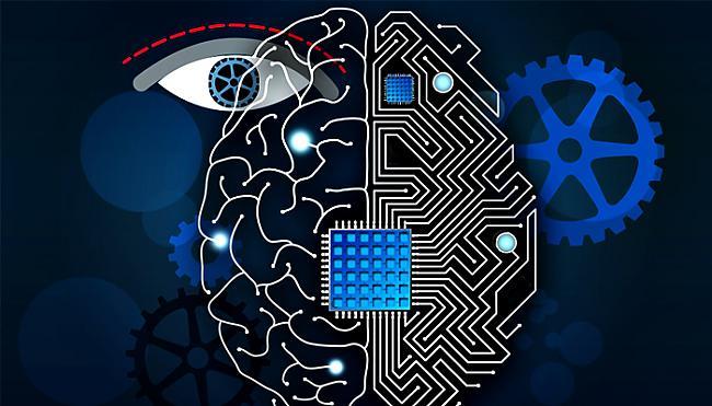 Neiroloģija  zinātne kurā... Autors: Moonwalker Teikumi, kas liks tavām smadzenēm aizdomāties