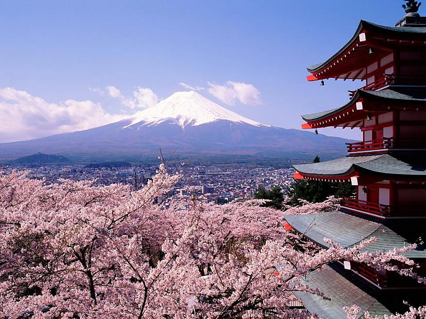 Autors: naktstarpins Latvietis Japānā - Ievads