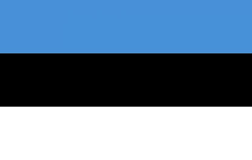 17vieta ir Igaunija bet... Autors: Fosilija TOP 20 nemierīgākās Eiropas valstis (2015)