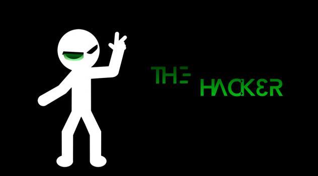 Autors: Ričards313 |Hack with #NotePad|