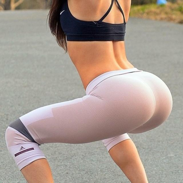 Autors: swatiii let's appreciate yoga pants