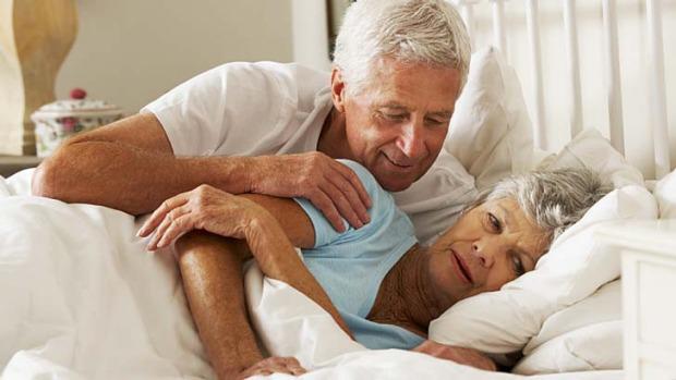 Izrādās ka 68 pensionāru mirst... Autors: xxxfaktini Neticami fakti!!!!!! FAKTU BURCIŅA 1