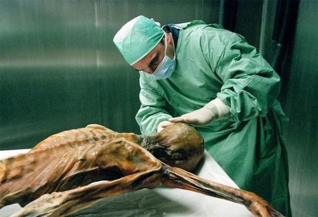 Scaronādi izskatījās līķis kas... Autors: mezatrollis Cilvēks pirms 5000 gadiem