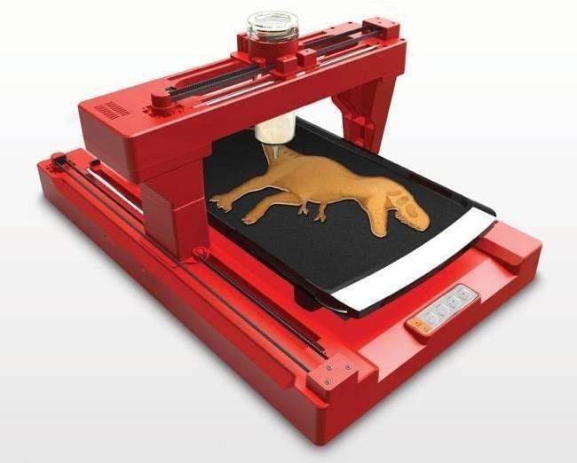 Dinozauru formas pankūku... Autors: riekstkodis.lv 15 nevajadzīgas lietas, kuras tev noteikti vajadzēs