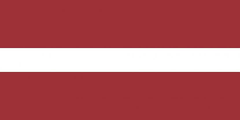 Latvijā sabiedrības vairākums... Autors: WhatDoesTheFoxSay Bēgļi - Eiropas pastāvēšanas beigas?
