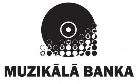 Prāta Vētra7 soļi svaiga gaisa Autors: Markusss Latvijas radio staciju top dziesmas septembrī!