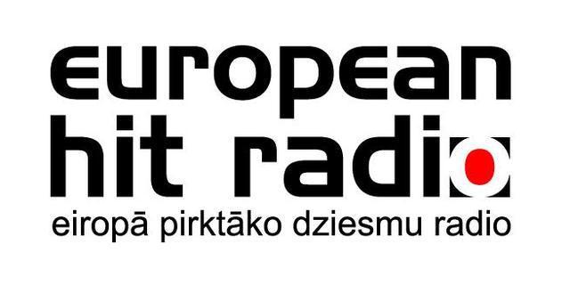 Calvin Harris amp DisciplesHow... Autors: Markusss Latvijas radio staciju top dziesmas septembrī!