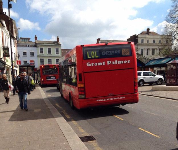 Tu vienmēr nokavēsi autobusu... Autors: BadLuck Dzīvē nekad neies tev pa labam.