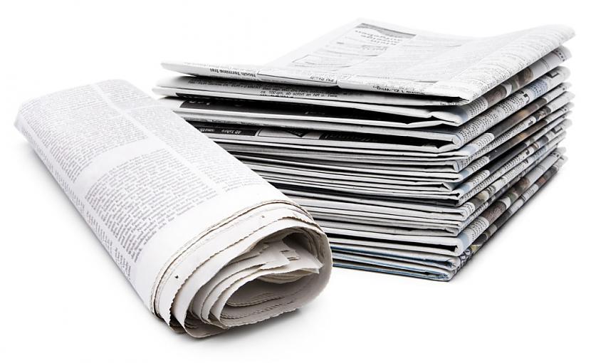 AvīzeNolieciet avīžu lapas uz... Autors: Dzhemaalis Daži veidi, kā pasargāt automašīnas stiklus no aizsvīšanas