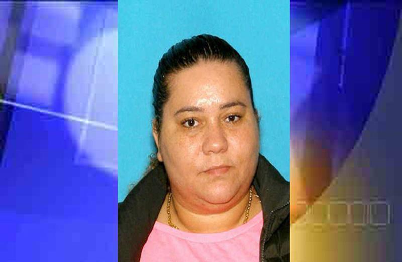 Kāda sieviete ir arestēta par... Autors: zeminem Sieviete aplej ar benzīnu un aizdedzina savu vīru, kas izvarojis viņu meitu!