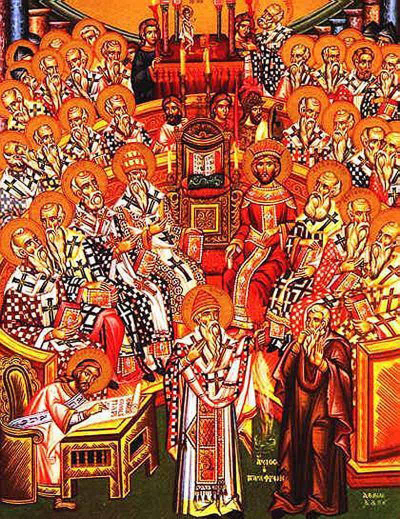 Tās galvenie panākumi bija... Autors: Antons Austriņš Ir tikai viens Dievs! Monoteisma izcelsme. III