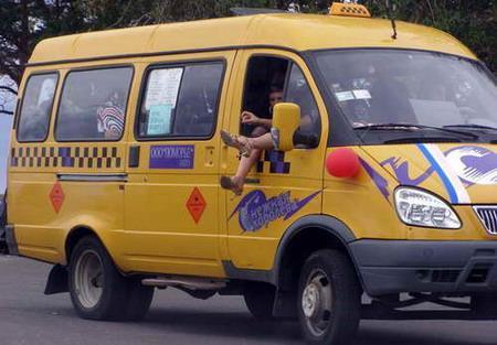 Marscaronruta taksometrinbsp... Autors: Eiverijs Ceļa filozofija