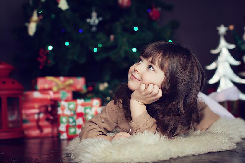 Ziemassvētki netika... Autors: super kaste Ziemassvētku fakti