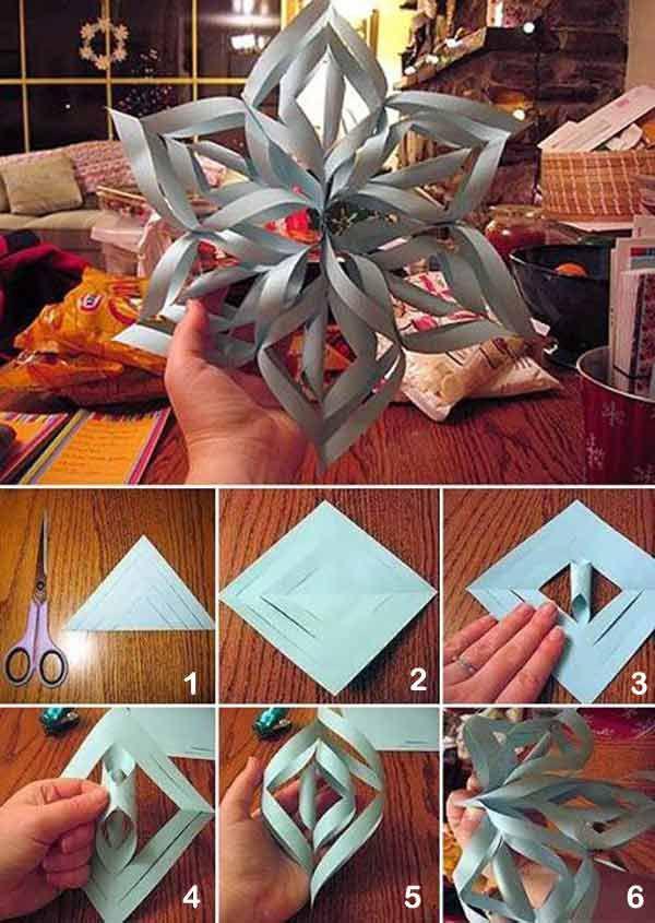 Autors: mazaisbecis12 Ziemassvētku dekori  DIY