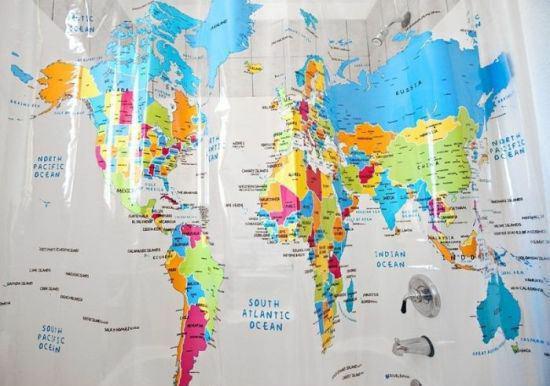 Kļūsti par ģeogrāfijas... Autors: twist Kā uzhakot dzīvi?