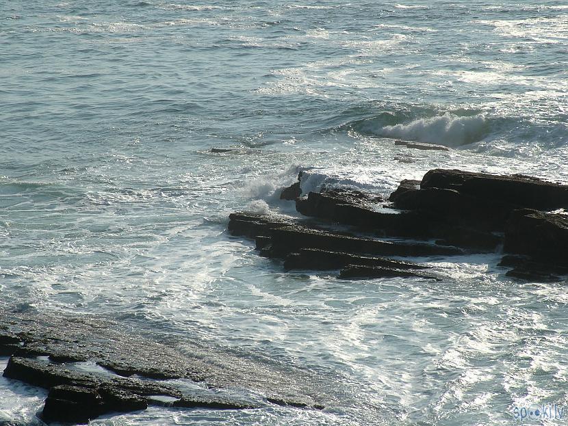 Autors: Strāvonis Okeāns Nr4