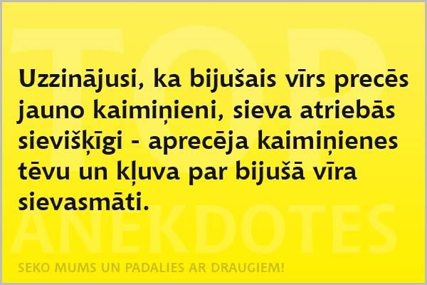 Autors: rihcaa Jautras anekdotes...