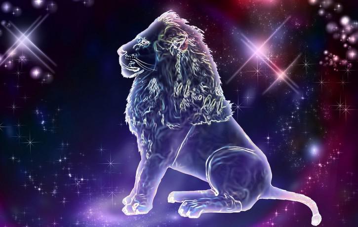 2016 gads Lauvām nesīs daudzu... Autors: rihcaa Horoskops 2016. gadam katrai horoskopa zīmei.