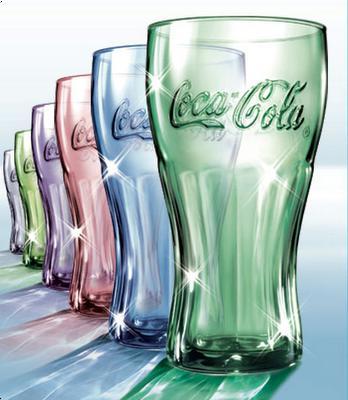 nbspKatrunbspsekundinbsppasaul... Autors: Fosilija Coca-cola
