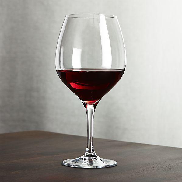Jaunākie atklājumi pētījumi un... Autors: Lords Lanselots 1 glāze sarkanvīna pielīdzinās 1 stundai trenažieru zālē?