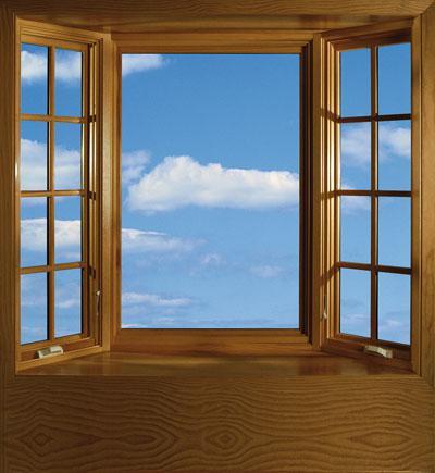 Atver vaļā logu un ielaid... Autors: Fosilija Atvieglo savas mācības