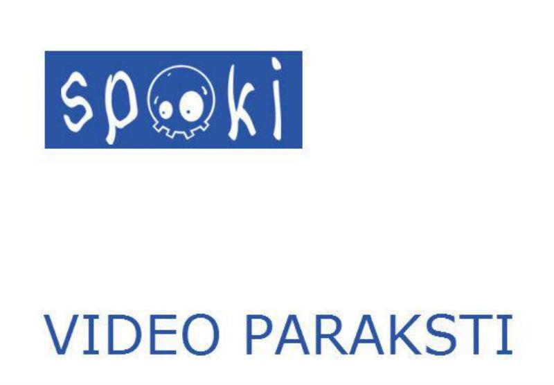 Bildes aprakstsnbspBildes... Autors: Spoki JAUNUMS: video paraksti