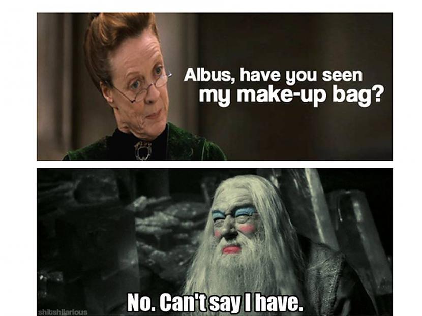 nbspZeltiņscaron Sirdsāķis... Autors: Vampire Lord Anekdotes par Hariju Poteru 2