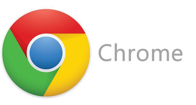 Google ChromeLejuplāžu skaits ... Autors: Fosilija Visvairāk lejuplādētās Android aplikācijas