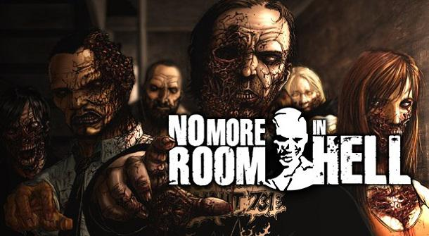 Autors: WolfZag No More Room in Hell - Free 2 Play #Zombie spēle.