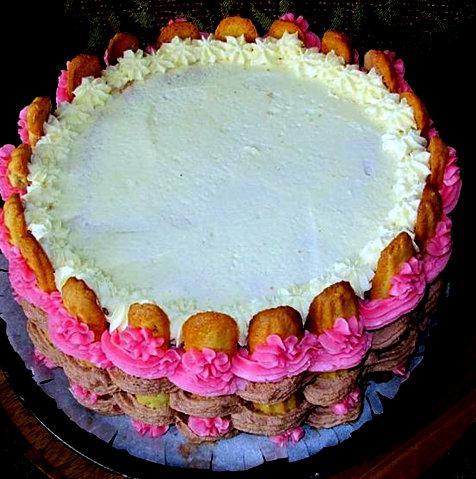 Groziņscaron Var ielikt... Autors: rasiks Dzimšanas dienai (2)